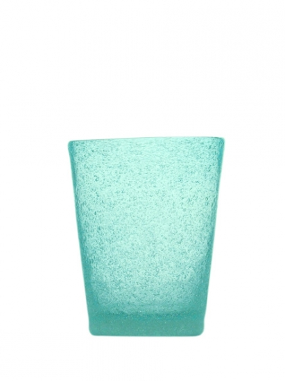 14_prodotto_pic_normal_000114_glass_turquoise