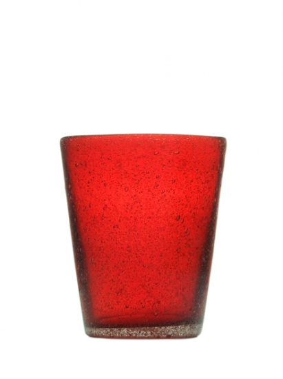 7_prodotto_pic_normal_000107_glass_red