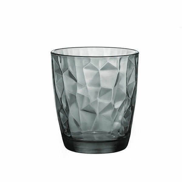 vaso diamblue